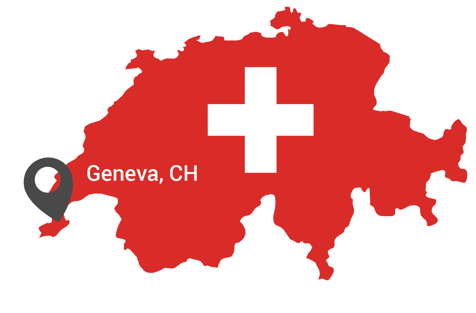 map_swiss3